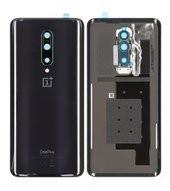 Battery Cover für GM1910 OnePlus 7 Pro - mirror grey