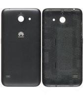 Battery Cover für Huawei Ascend Y550 (Y550-L01) - black