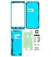 Adhesive Tape Rework Kit für A520F Samsung Galaxy A5 2017