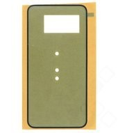 Adhesive Tape Battery Cover B für HTC U11