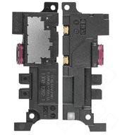 Loudspeaker für G8441 Sony Xperia XZ1 compact