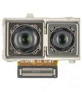 Main Camera 12MP + 20MP für EML-L09, L29 Huawei P20