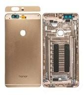 Battery Cover gold für Honor V8