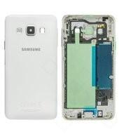 Battery Cover für A300F Samsung Galaxy A3 - white