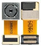 Main Camera 8 MP für LG K8 K350N
