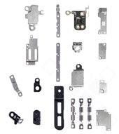Kleinteile Set für Apple iPhone 6s