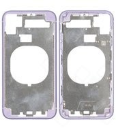 Main Frame für A2221 Apple iPhone 11 - purple