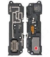 Loudspeaker für G988B Samsung Galaxy S20 Ultra