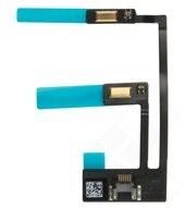 Microphone Flex für Apple iPad Pro 12.9