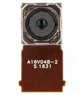 Main Camera 16 MP für ( XT1635 ) Motorola Moto Z Play