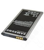 Samsung Li-Ion-Akku für G850F Samsung Galaxy Alpha