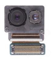 Front Camera für G950F Samsung Galaxy S8