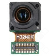 Front Camera 32MP für ANA-LNX9, ANA-LX4 Huawei P40