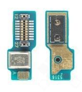 Proximity Sensor für HTC U Ultra