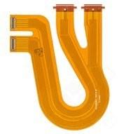 Display Flex für CMR-W09, CMR-AL09 Huawei MediaPad M5 10.8
