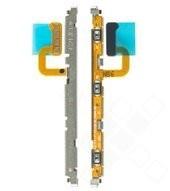 Volume Flex für N960F Samsung Galaxy Note 9
