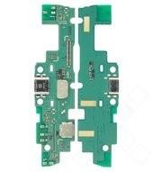 Charging Port + Flex für T830, T835 Samsung Galaxy Tab S4