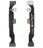 Main Flex für ANA-LNX9, ANA-LX4 Huawei P40