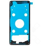 Adhesive Tape Battery Cover für G973F Samsung Galaxy S10