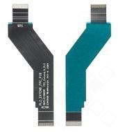 FPC Flex Extend für TA-1043, TA-1050 Nokia 6.1