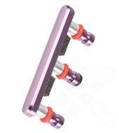 Power Button für A6010, A6013 OnePlus 6T - thunder purple