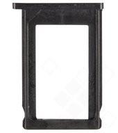 SIM Tray für Apple iPhone 3G/ 3GS - black