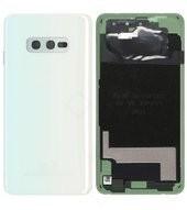 Battery Cover für G970F Samsung Galaxy S10e Duos - prism white