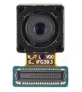 Main Camera 13MP für J710F Samsung Galaxy J7 (2016)