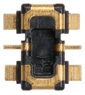 Battery Connector für Sony