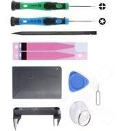JIAFA 9 in 1 Battery Repair Tool Set für Apple iPhone 6