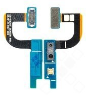 Sensor Flex-Kabel für G930F Samsung Galaxy S7