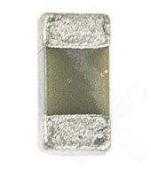 Backlight Capacitor C1531 für Apple iPhone 6, iPhone 6 Plus