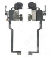 Earpiece + Sensor Flex für Apple iPhone Xs