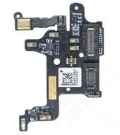 Microphone + Flex für (A5000) OnePlus 5