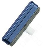 Power Key für (N960F) Samsung Galaxy Note 9 - ocean blue