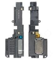 Loudspeaker für HTC U11+