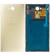 Battery Cover für H3311, H3321, H4311, H4331 Sony Xperia L2, L2 Dual - gold