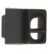 Rubber Proximity Sensor für TA-1119, TA-1128 Nokia 8.1