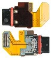 Charging Port + Flex für Sony Xperia Z5