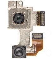 Dual Main Camera 13 MP + 2 MP für HTC One M8s