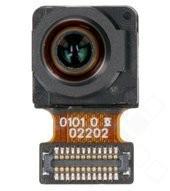 Front Camera 32MP für ANA-LNX9, ANA-LX4 Huawei P40 n. orig.