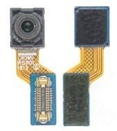 Iris Camera 5,7MP für (N960F) Samsung Galaxy Note 9