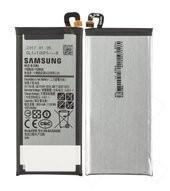Samsung Li-Ion Akku EB-BA520ABE für A520F, J530F Galaxy A5 2017, Galaxy J5 2017