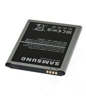 Samsung Li-Ion Akku EB-BN750BBE/C f. N750x Galaxy Note 3 Neo