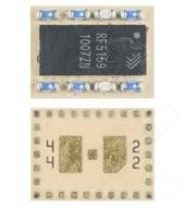 IC Antenna Switch 3P995035 für Apple iPhone 6, 6 Plus