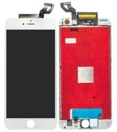 LCD + Touch für Apple iPhone 6s Plus - white