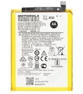 Motorola Li-Ionen Akku für Motorola