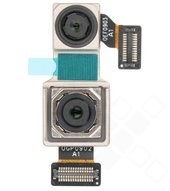 Main Camera + 5MP + 12MP für Xiaomi Mi A2 Lite