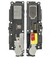 Loudspeaker für WAS-L21 Huawei P10 Lite