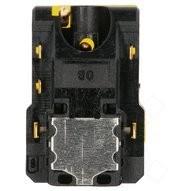 Audio Jack für I4312, I3312 Sony Xperia L3